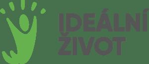 logo idealní život