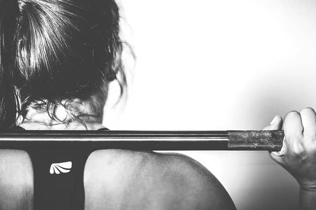 Osobní trenér poradí, jak začít cvičit