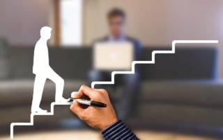 Jak si sestavit žebříček hodnot