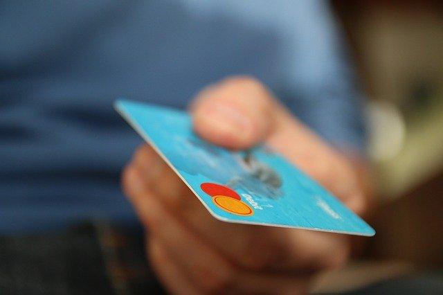 Jak ušetřit peníze z výplaty