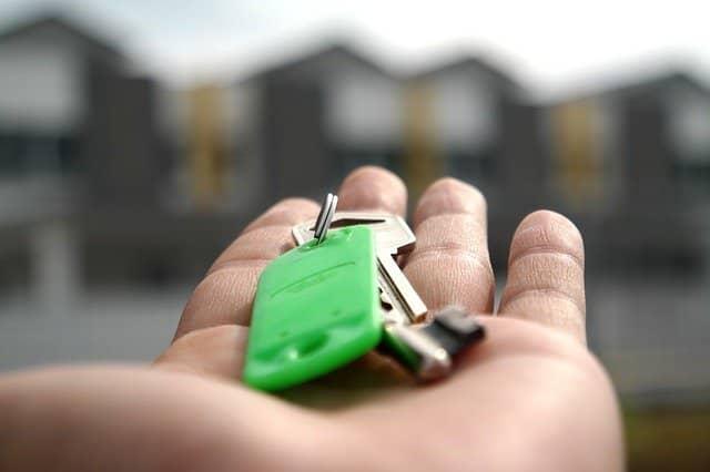 Nemovitost jako forma investice je stabilní a výdělečná