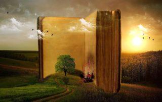 Knihy o osobním rozvoji nejlepší