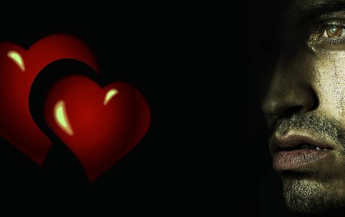 Zlomené srdce měl určitě každý z nás. Jaké tipy a rady na jeho vyléčení pomáhají?