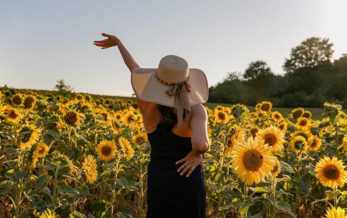 Přejete si změnit svůj život k lepšímu? Nechte se inspirovat 11 tipy v tomto článku!